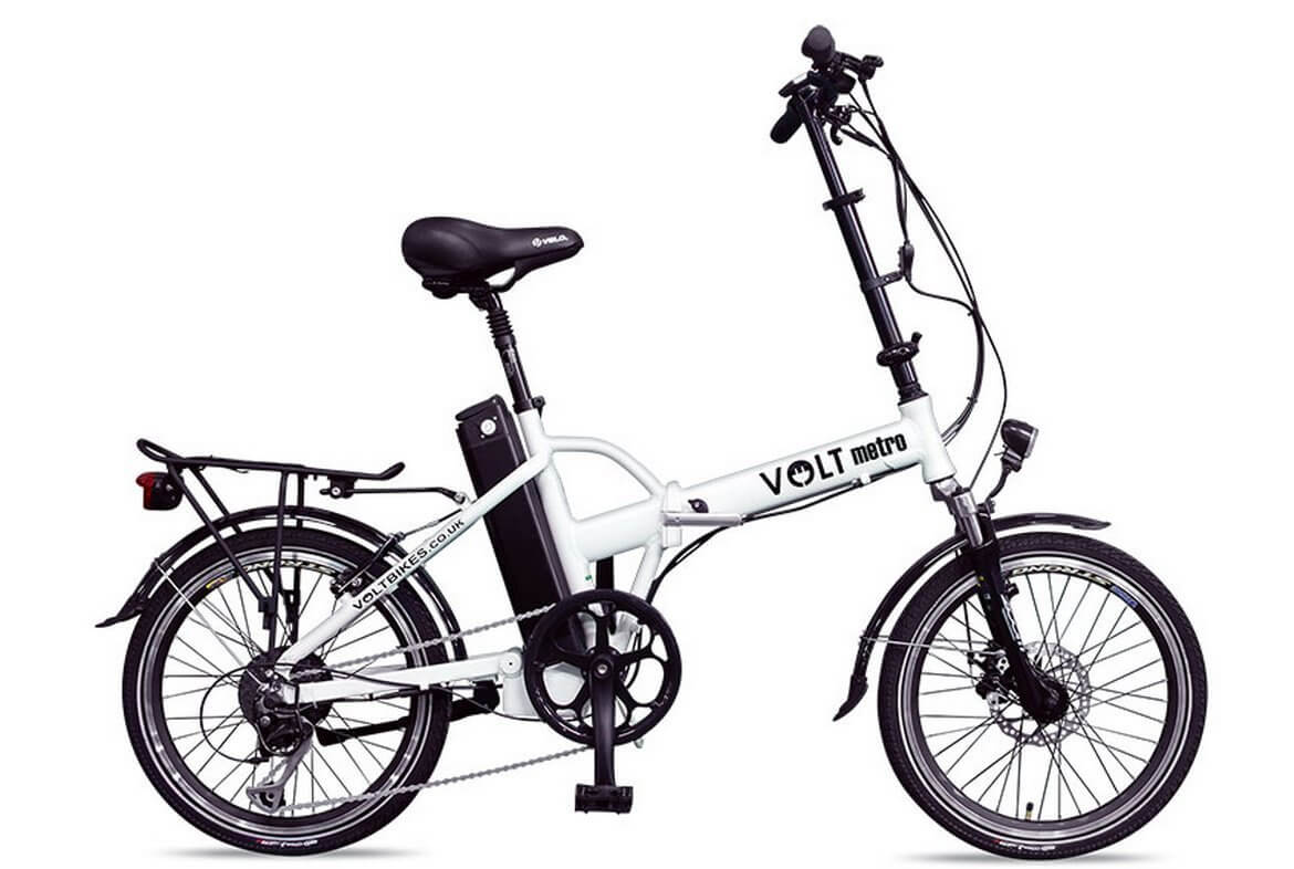 Top 28 Electric Bicycle Review Bicycle Bike Phantom