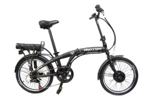 viking-harrier-20inch-folding-electric-bike