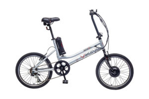 viking-street-easy-electric-bike