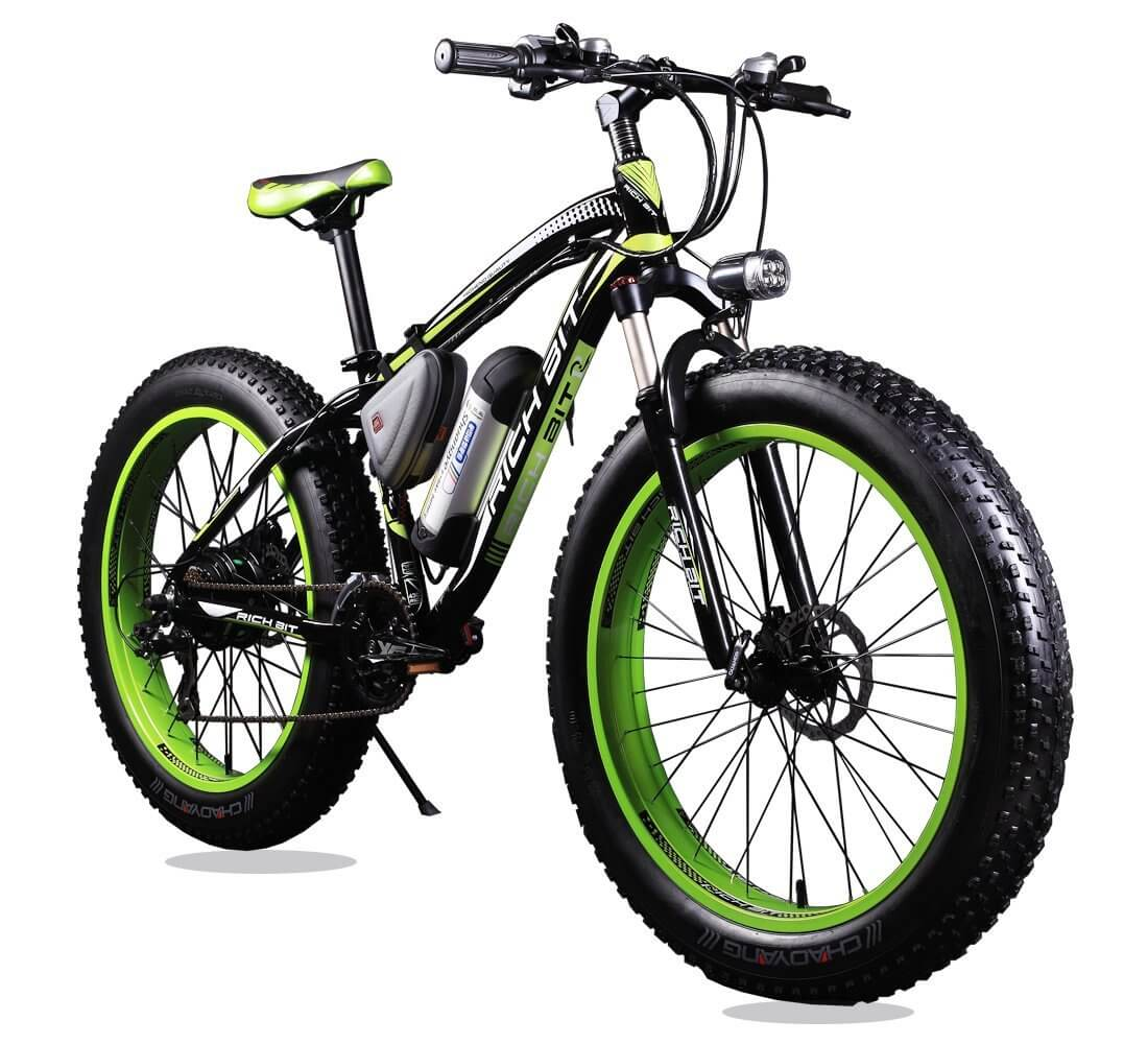 Best E Bike Under 163 1000 Reviewing Value For Money 2017