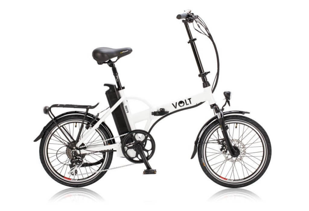 volt-metro-folding-electric-bike