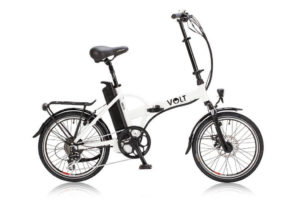 volt-metro-folding-electric-bike