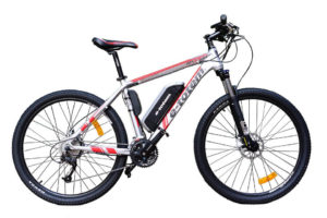 electric-bicycle-1531261_960_720