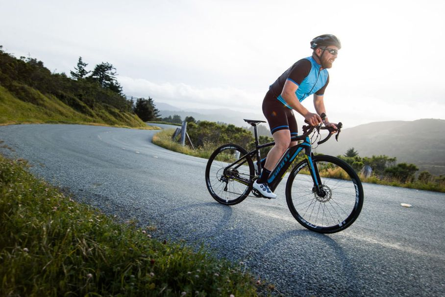 Best Features To Consider In the Longest Range E-Bicycle