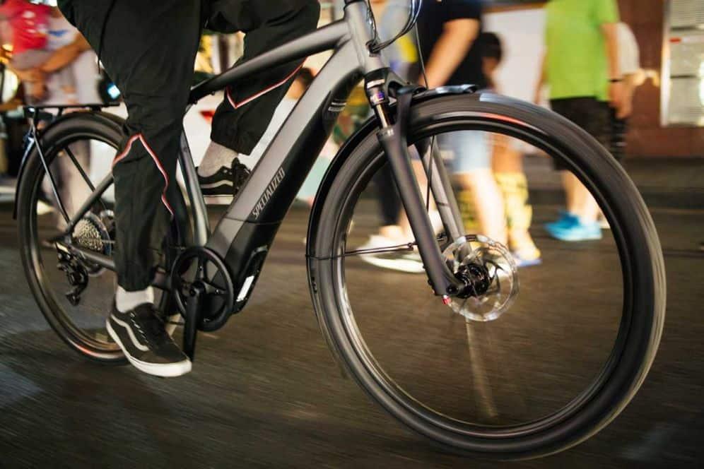 What Is An Ebike & How Do They Work - Everything You Need To Know