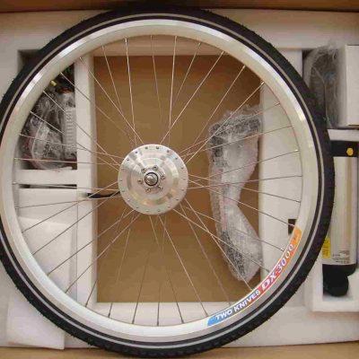 Best Electric Bike Conversion Kit Reviews